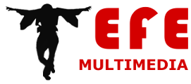 EFE-Multimedia GmbH