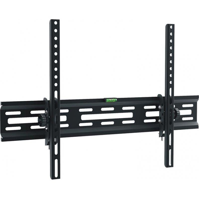 red eagle tv halterung magnum 32 bis 65 zoll 29 90. Black Bedroom Furniture Sets. Home Design Ideas