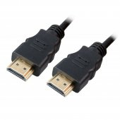 High Speed HDMI Kabel 1.2m