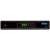 Medialink Smart Home ML1100 S2 Full HD Sat FTA IPTV Sat...
