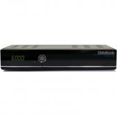 Medialink Smart Home ML1200S 1Card Magic Sat Receiver