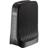 Netis WF2412 150Mbps Wireless-N Repeater Bridge AP Router