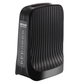 Netis WF2420 300Mbps Wireless-N Repeater Bridge AP Router