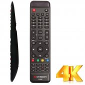 OCTAGON SF4008 4K UHD 2160p Linux E2 Receiver mit 2x...