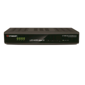 Octagon SF 918G SE+ Difference Full HD Linux Sat Receiver