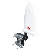 Red Eagle Smart HD 750 DVB-T Outdoor Aussenantenne 30dB...