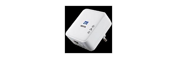 Powerline Adapter (DLAN)