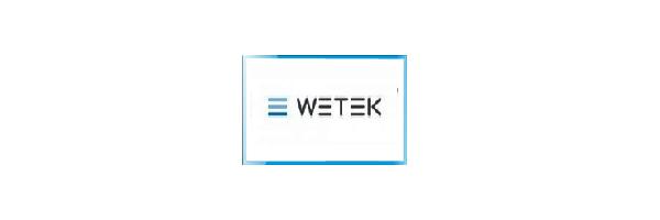 Wetek