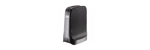 Wireless LAN / Wifi Bridge
