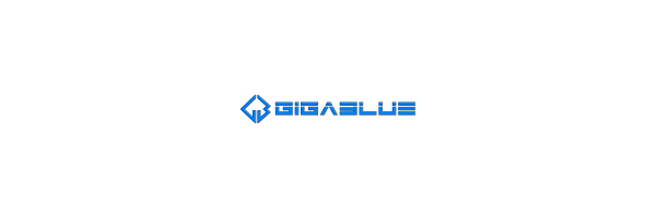 Gigablue