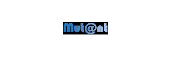 Mut@nt Digital Technologies