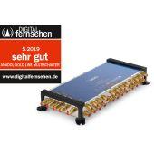 Anadol Gold Line 5/24 Multischalter für 1 Satelliten...