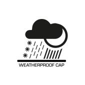 Anadol LNB CAP Wetterschutzkappe, schützt das LNB...