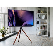 AX ARTO Tripod TV-Stativ / TV-Halterung,...
