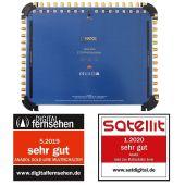 Anadol Gold Line 17/24 Multischalter für 4...