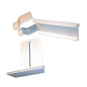 Fensterhalterung für Selfsat H30D H30D+ Serie Antennen
