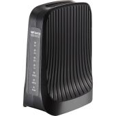 Netis WF2412 150Mbps Wireless-N Repeater Bridge AP Router