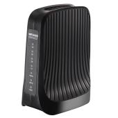 Netis WF2420 300Mbps Wireless-N Repeater Bridge AP Router