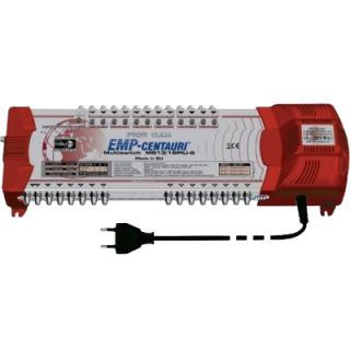 EMP Centauri Profi Class Multischalter MS 13/16 PIU-6
