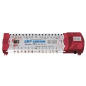 EMP Centauri Profi Class Multischalter MS 17/12 PIU-6