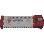 EMP Centauri Profi Class Multischalter MS 17/26 PIU-6