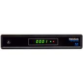 Medialink Smart Home ML1100 S2 Full HD Sat FTA IPTV Sat...