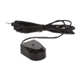 Infrarot Empfänger (IR-Sensor) für alle...