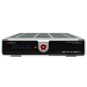 Octagon SF 2028 HD Optima 3D Full HD Twin Kabelreceiver...