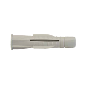BTI Multifunktionsdübel ProCon 10x61mm Grau, 125er Pack
