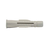 BTI Multifunktionsdübel ProCon 12x70mm Grau, 50er Pack