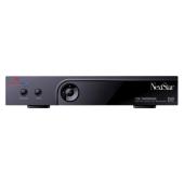 Next YE-18000 HD Full HD Sat Receiver USB Mediaplayer IPTV