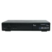 Next YE-18500 HD CX PLUS Full HD Twin Sat Receiver
