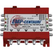 EMP Centauri Profi Class aktiv Splitter Kaskadierer T5/10PUA