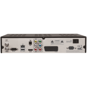 Octagon SF 1008G+ SE+ HD Intelligence HD CI+ Linux Sat...