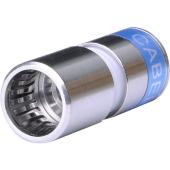 CabelconF-SC-56-CX3 5.1 F-Quick Kompressionsstecker für 7 mm, Item no: 99909553