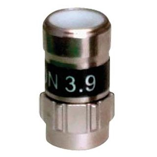 Cabelcon Self-Install F-Stecker Typ F-56 3.9, Item no 99909646 (VE100)