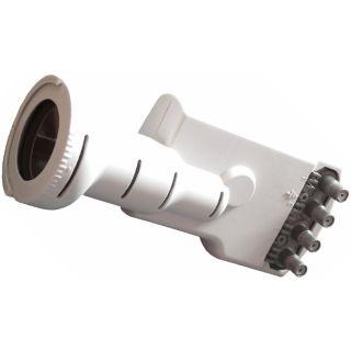 Invacom QDH-031 Horn Universal Quad LNB 0.3dB
