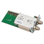 OCTAGON SF4008 4K UHD DUAL Twin DVB-S2X Tuner H.265 Tuner