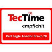 Red Eagle Anadol Bravo20 Bluetooth Lautsprecher