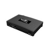 Next Minix HD Tango Plus Full HD Sat Receiver USB IPTV