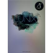 Qviart Lunix E2 Linux Sat Receiver