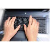Vorprogrammierung für Anadol ECO, COMBO &...